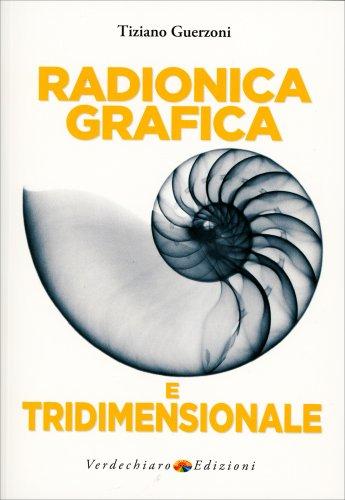 Radionica Grafica e Tridimensionale