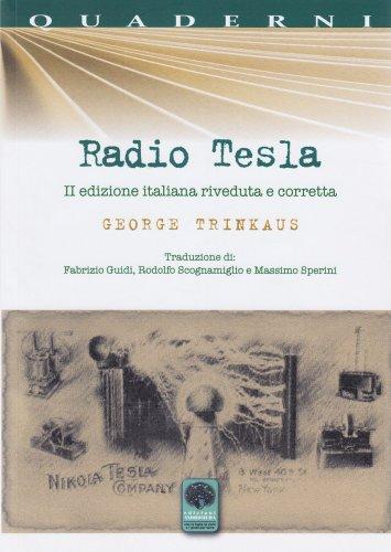 Radio Tesla