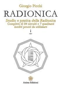 Radionica (eBook)