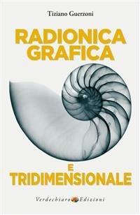 Radionica Grafica e Tridimensionale (eBook)