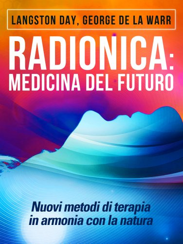 Radionica: Medicina del Futuro (eBook)