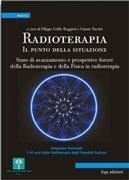 Radioterapia. Il Punto della Situazione
