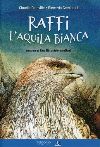 Raffi l'Aquila Bianca
