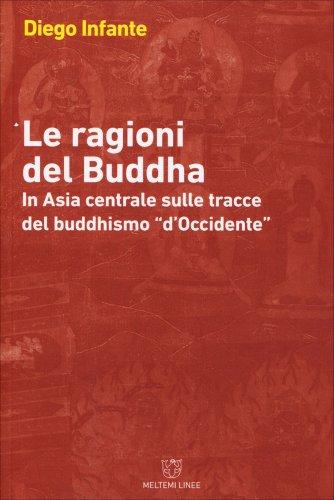 Le Ragioni del Buddha