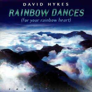 Rainbow Dances