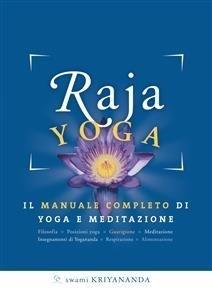 Raja Yoga (eBook)