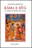 Rama e Sita