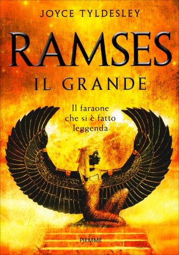 Ramses il Grande