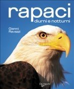 Rapaci (eBook)