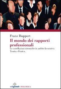 Il Mondo dei Rapporti Professionali