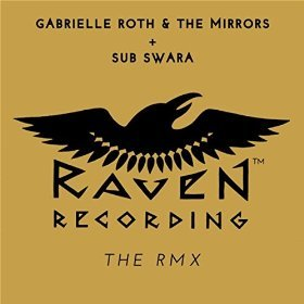 Raven: The Rmx