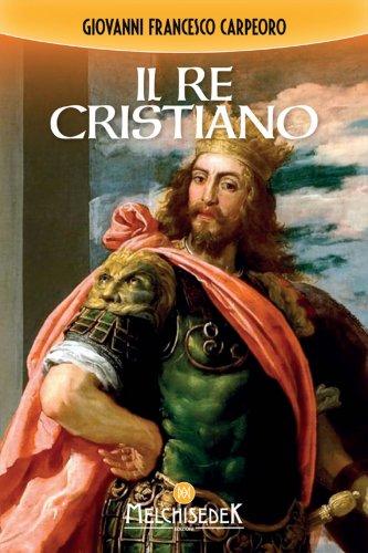 Il Re Cristiano