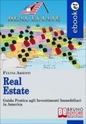 Real Estate (eBook)