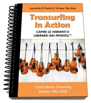Transurfing in Action (Audio-Ebook)