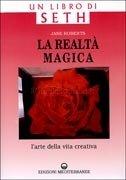 La Realtà Magica