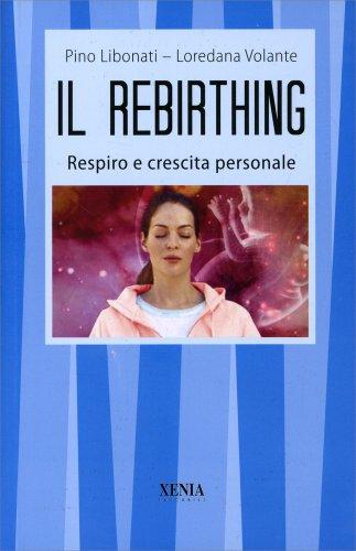 Il Rebirthing