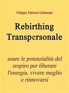 Rebirthing Transpersonale (eBook)