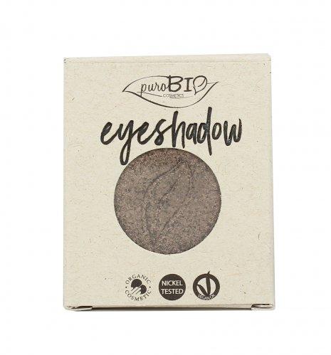 Ombretto Refill Eyeshadow