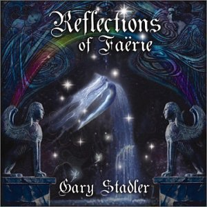 Reflections of Faerie