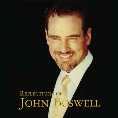 Reflections of John Boswell