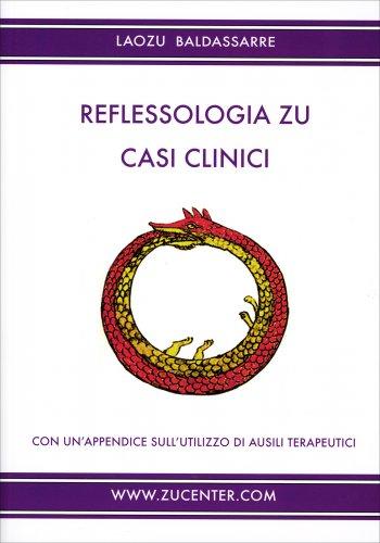 Reflessologia Zu Casi Clinici