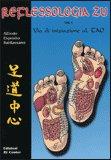 Reflessologia Zu - Vol.1