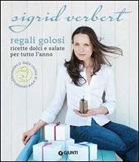Regali Golosi (eBook)