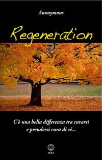 Regeneration (eBook)