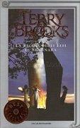 Ciclo degli Eredi di Shannara - Vol. 3: La Regina degli Elfi di Shannara