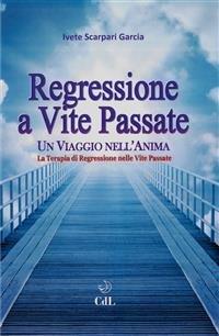 Regressione a Vite Passate (eBook)