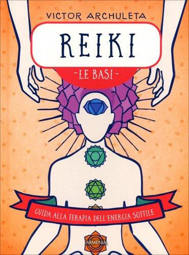 Reiki - Le Basi