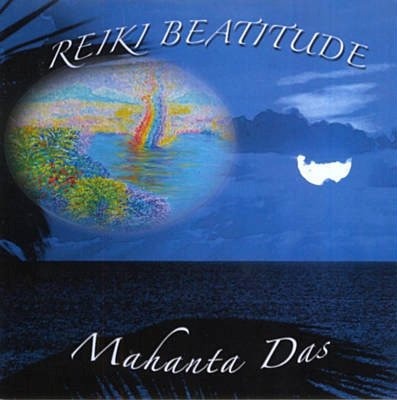Reiki Beatitude