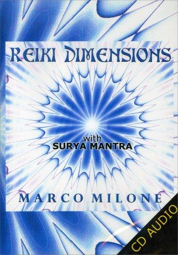 Reiki Dimensions