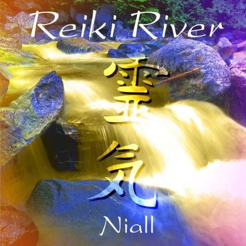 Reiki River