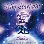 Reiki Starlight