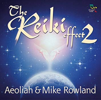 The Reiki Effect 2