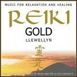 Reiki Gold