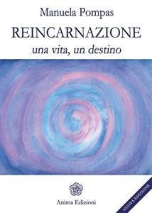 Reincarnazione (eBook)