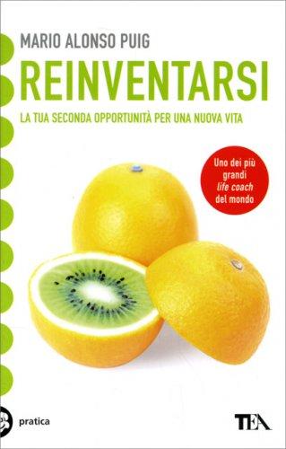Reinventarsi