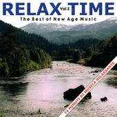 Relax Time vol. 1