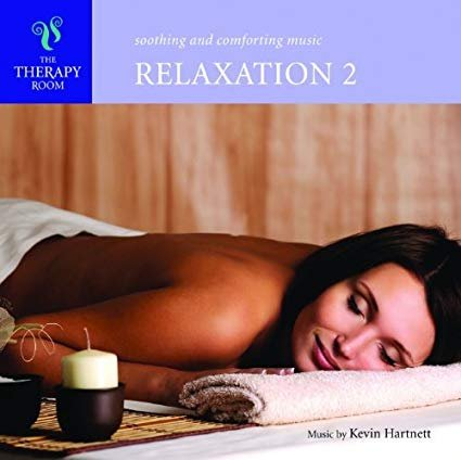 Relaxation 2