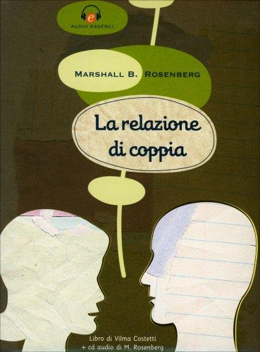 Relazione di Coppia - CD Audio
