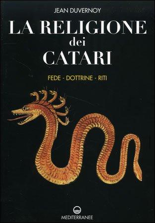 La Religione dei Catari