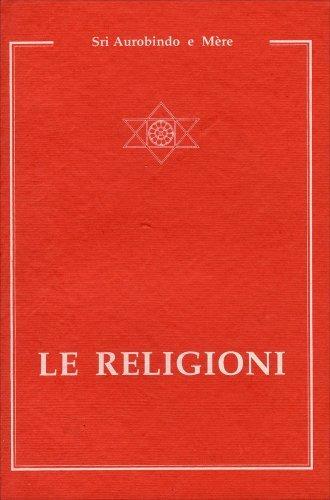 Le Religioni