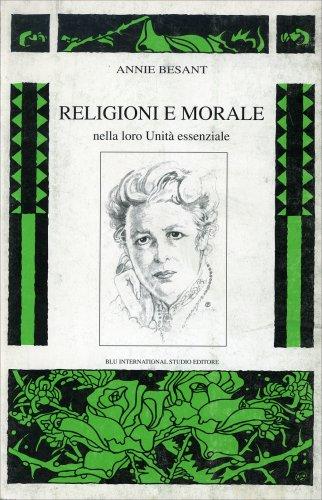 Religioni e Morale