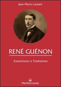 Réné Guénon