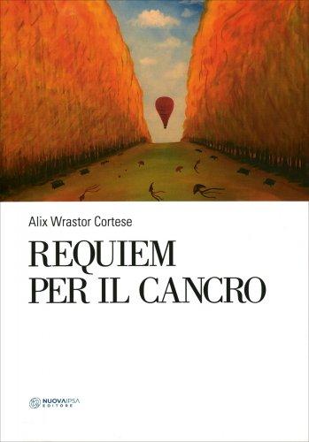 Requiem per il Cancro
