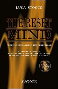 The Reset Mind