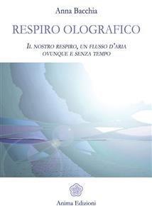 Respiro Olografico (eBook)