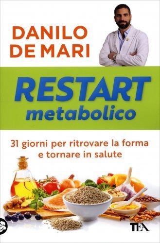 Restart Metabolico